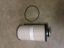 fuel lilter
