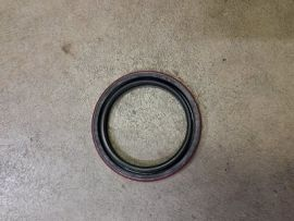 counter shaft seal