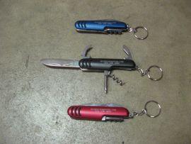 pocket knive