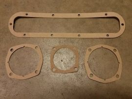final drive gasket set